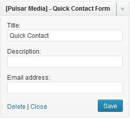 quick-contact-widget
